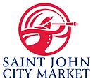CityMarket_Logo.png