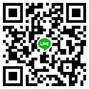 LINE_QR.jpeg