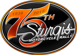 75th Sturgis Rally