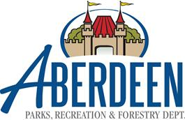 City of Aberdeen, South Dakota