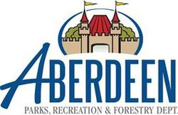 City of Aberdeen, South Dakota