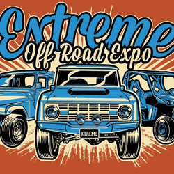 Extreme Off Road Expo