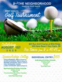 Golf TournamentWeb.png