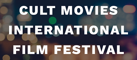 Cult Movies International Film Festival