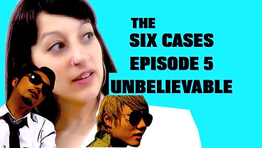 Thumbnail for Unbelievable.jpg