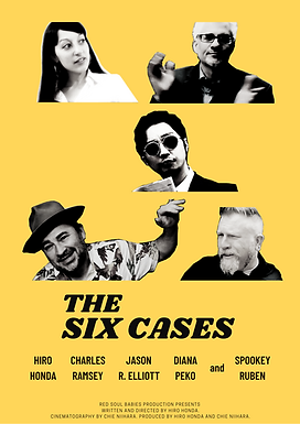 THE SIX CASES main poster.png