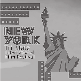 New York Tri-State International Film Fe