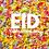 Thumbnail: 6 x Eid al-Fitr Cupcakes