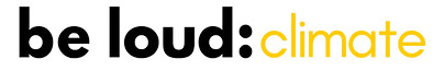 beloud_-climate_2000x2000-transparent_ed