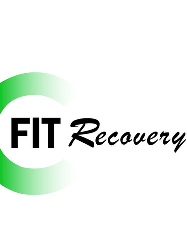 FitRecovery