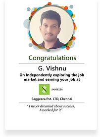 G.-Vishnu-for-website.jpg