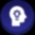 Github, bitbucket, source code