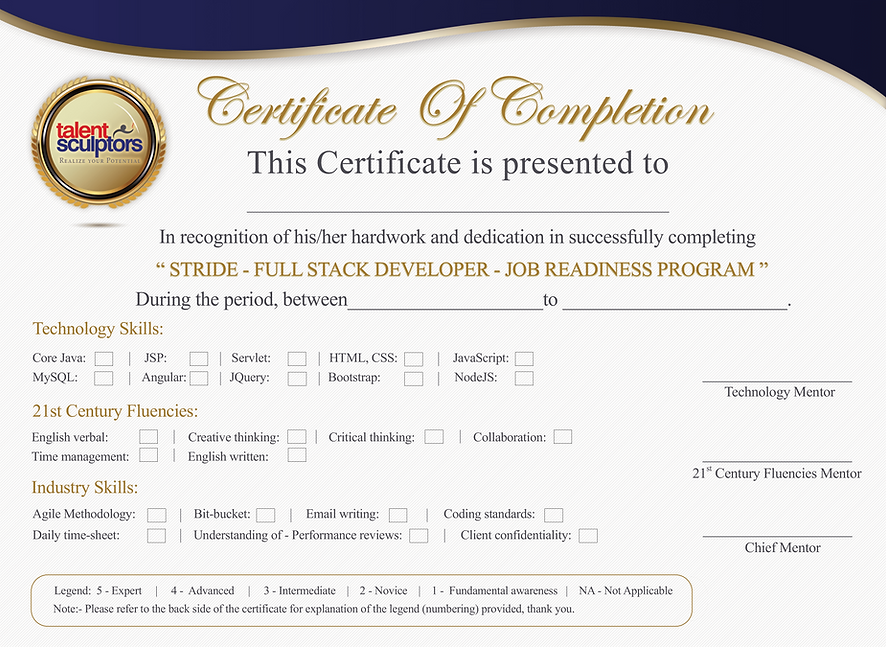 Certificate-New-sample-front-UPDATED-14T