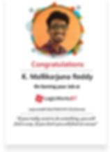 Malikarjuna-for-Website.jpg