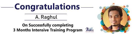Raghul-Congratulatory-image-for-website.