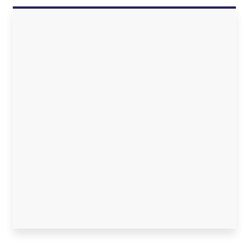 Box with line .png