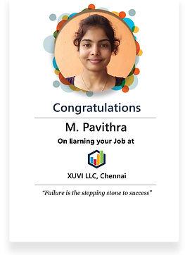 Pavithra-image-for-website.jpg