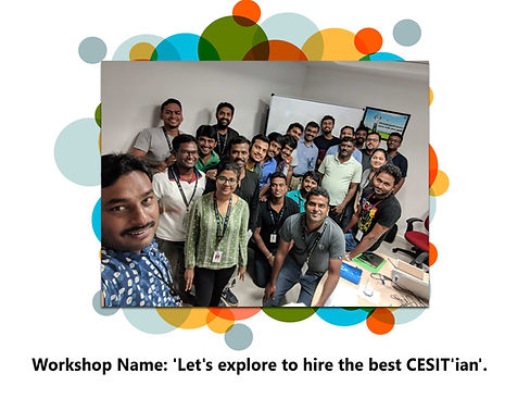 Ces-training-(How-to-hire-better-CES-ITI