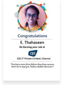 Thahseen-for-website.jpg