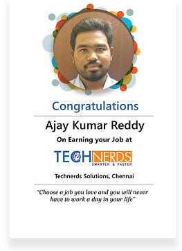 Ajay-for-website.jpg