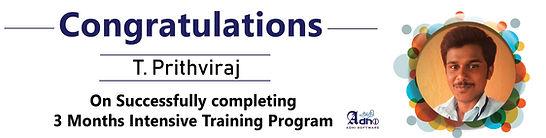 Prthiviraj-Congratulatory-image-for-webs