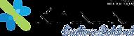 kanini logo.png