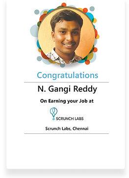 Gangi-reddy-for-website.jpg