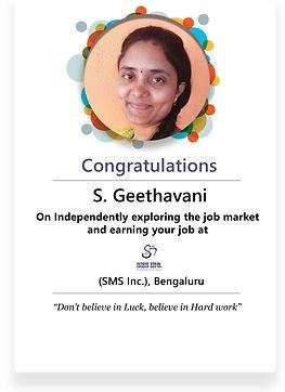 Geethavani.jpg