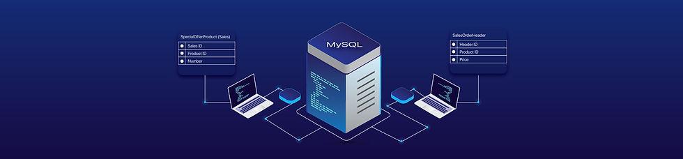 My-SQL.jpg