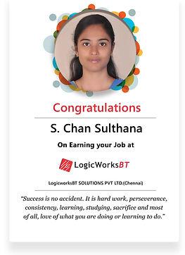 sulthana-website.jpg