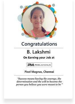 Lakshmi-congrats-for-website.jpg