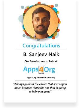 Sanjeev-for-web.jpg
