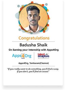 Badusha-congrtras-for-website.jpg