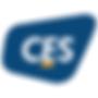 CES-Ltd-300x300.png