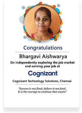Bhargavi-aishwarya.jpg