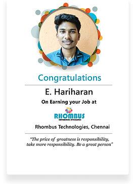 Hari-Haran-image-for-website.jpg