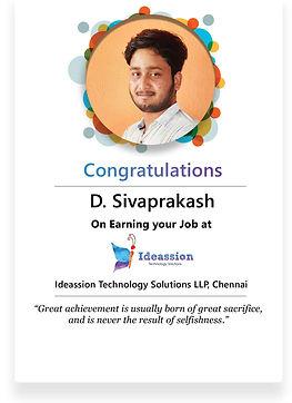 Siva-Prakash-congrats-for-website.jpg