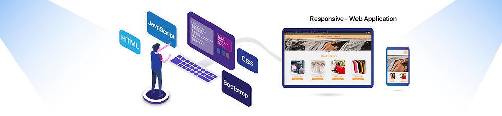 web-app.jpg