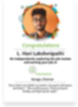 Hari-lakshmipathi-image-for-website.jpg
