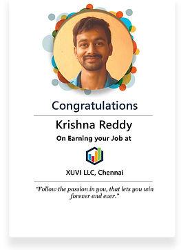 Krishna-Reddy-congratulatory-image-for-w