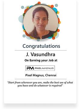Vasundhra-for-website.jpg