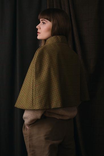 Rose + Julien - Photography