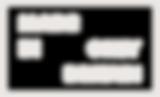MIGB logo.png