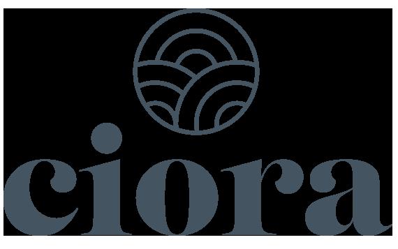 Ciora
