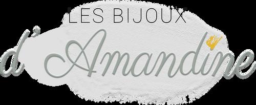Les Bijoux d'Amandine