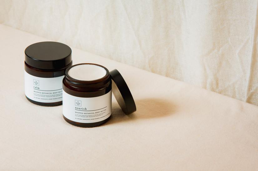 our lovely goods by rose + julien44.jpg