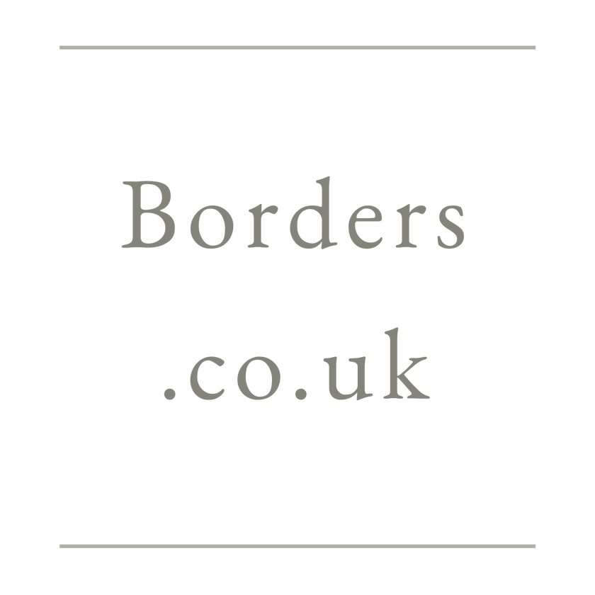 Borders.co.uk