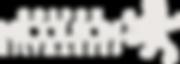 GNK logo.png
