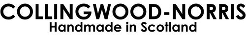 Collingwood-Norris