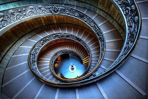 escalier-colimacon-2-600x400.jpg
